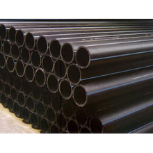 Smooth Wall Wear Resistance Hdpe Sewer Pipe, High Density Polyethylene Piping Systems