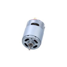 High Voltage DC 42V Electrical diving motor