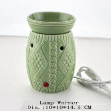 Elektrische Lampe Warmer- 13ce21138