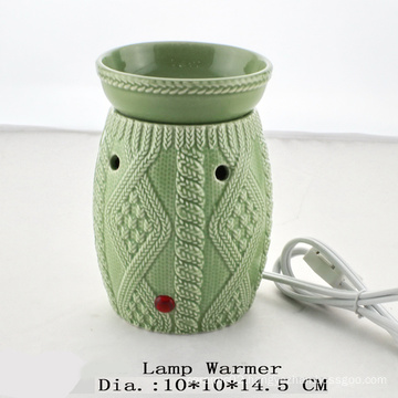 Electric Lamp Warmer- 13ce21138