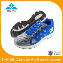 Modifique para requisitos particulares zapatos corrientes para hombre