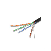 RS - 422 / 485 12 x 2 x 22 / 7 AWG SF / UTP SBA LSZH - SHF1 12 Pair Direct Burial RS 485 Cable