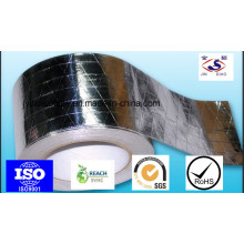 Sin Liner Cinta de Aluminio para Refrigerador