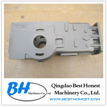 Gear Box Casing (Lost Foam Casting / EPC Casting)
