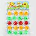 Capsule Toy Promoção Yoyo Ball para Crianças (H6057007)