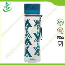 Aladdin Tritan Drink Cup, Sports Water Bottle
