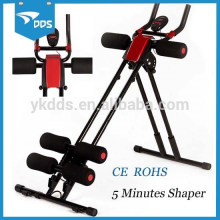 5 MINS SHAPER AS SEEN ON TV