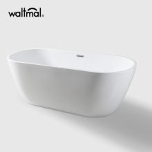 cUPC approved Soaking Tub in Stunning Curves