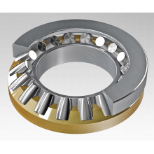 bearing tapered roller of manufacturer bearing with list of bearings