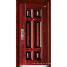 Hochwertige Tür