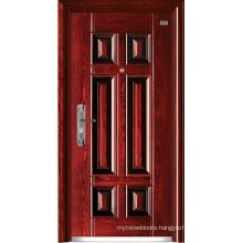 High Quality Door
