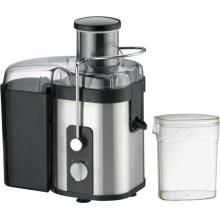 Función Multi Power Juicer Extractor