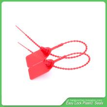 Selo de segurança de plástico (JY250B)