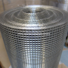 Mesh Welded Wire Mesh