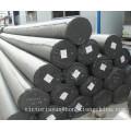 Lanfill Waterproofing HDPE Géomembrane