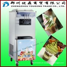 Máquina de fazer sorvete