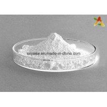Hialuronato de sodio de alta calidad en polvo de ácido hialurónico
