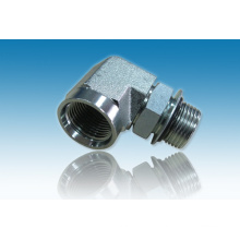 Parker Hydraulic Hose Fitting Male Adapter