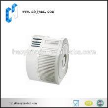 Moderno best-seller cnc lâmpadas de plástico personalizado lâmpadas