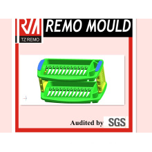 Plastic Bowl Frame Mould