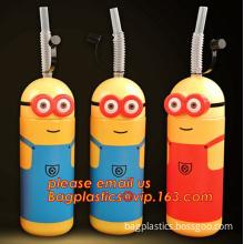 BPA Free pla...