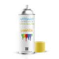 Graffiti Spray pittura murale