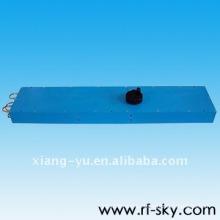 Cambiador de vibración de fase 90MHz 100W