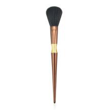 Luxury Blush Brush Highlighting Brush