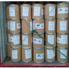 Pflanzenhormon Thidiazuron TDZ 98% TC Pulver
