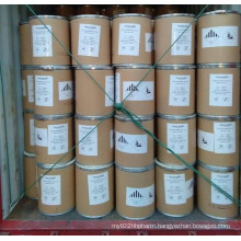 Plant Hormone Thidiazuron TDZ 98%TC Powder