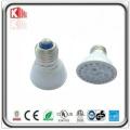 Es ETL certificado 7W Philip SMD3030 Holofote LED PAR16
