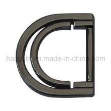 Adjust Buckle for Garment (21661)