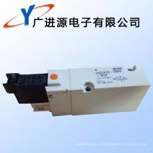 VQZ215-5M0-X52 Cylindre pour pièce de rechange de machine SMT