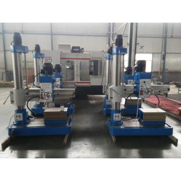Radial Drilling Machine (Z3032X9/10)
