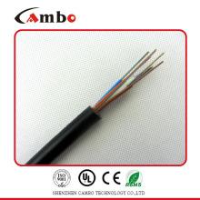SM-кабель g657a с высоким качеством и хорошей ценой 12-жильный 24-жильный 48-я сердечник