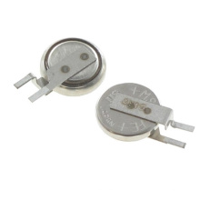 MS Lithium Rechargeable Battery Button lithium battery MS621FE-FL11E