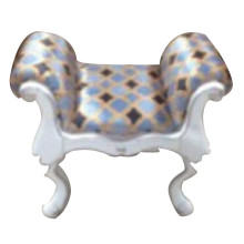 Ottoman spécial pour les meubles d'hôtel