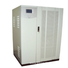 Neptune Series Low Frequency UPS 50KVA