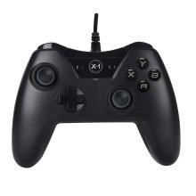 Xbox One Gaming Controller USB-Gamepad Joypad