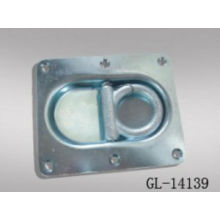 Surface Mount Recessed Lashing Ring