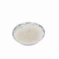 Creatine Phosphate Disodium Cas 922-32-7