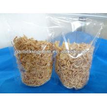Knusprig gebratene Zwiebel / Gebratene Zwiebel Niedriger Preis / Getrocknete gebratene Zwiebel von Fty