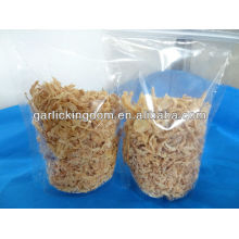 Crispy fried onion/Fried onion low price/Dried fried onion from fty
