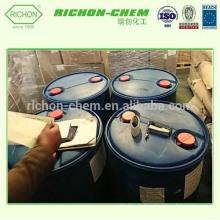 Uso de la industria del metal PEG 600 / polyethylene glycol