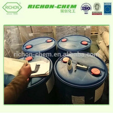 PEG 600 do uso da indústria de metal / polietileno glicol