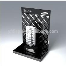 Wholesale acrylique téléphone portable affichage