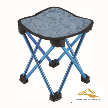 Garden Portable Strong Small Folding Stool