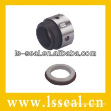 OEM Rubber Bellows Mechanical Seal HF502