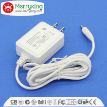 DC Adaptor 5V 2A It Is Portable Charger Comes 3 Years Warranty