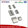 OEM Machinery Ss Precision Investment Casting Part